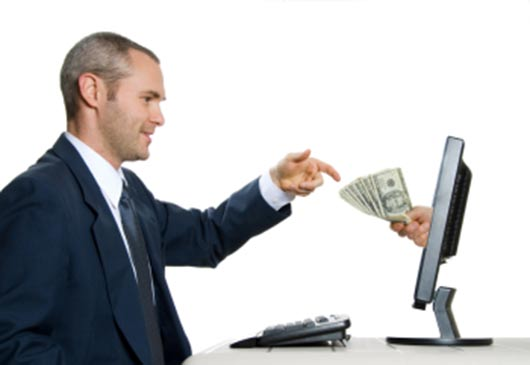 Payday loan concord nc photo 9