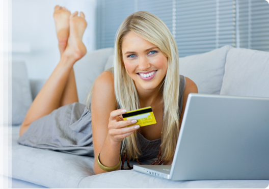 One hour payday loans for bad credit image 1