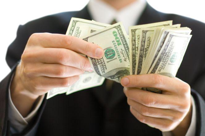 Merchant cash advance organization picture 7